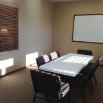 Office photo 12 | Hedman Counseling Center | Colorado Springs, CO 80918
