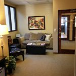 Office photo 11 | Hedman Counseling Center | Colorado Springs, CO 80918