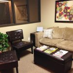 Office photo 2 | Hedman Counseling Center | Colorado Springs, CO 80918