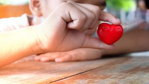 Child Counseling | Therapy Services | Colorado Springs, CO 80918